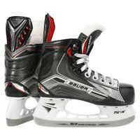 BAUER Vapor X900 Youth Ice Hockey Skates, Bauer Skates, Ice Skates