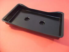 Miatamecca New Battery Bottom Tray Fits 90-97 Mazda Miata MX5 B09556032 OEM