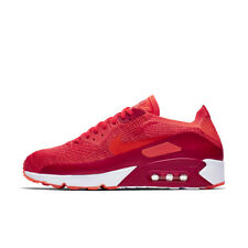 huge discount ee837 ec9fd Nike Air Max Trainers for Men for sale   eBay