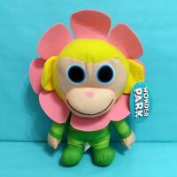 "Wonder Park Movie Chimp Plush Stuffed Animal Toy 12"" w/ Tags Toy Factory"