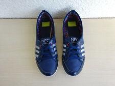 Adidas Damen Laufschuhe Sneaker im adidas NEO günstig kaufen