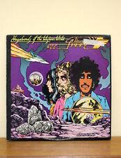THIN LIZZY - Vagabond of the western world - Decca SLK 5170