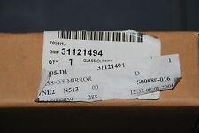 ORIGINAL GM SPIEGELGLAS AUSSEN LINKS 31121494 DAEWOO NEXIA SPIEGELELEMENT NEU