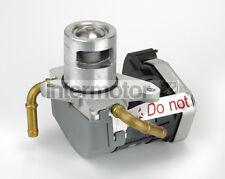AGR Ventile Opel Zafira: Intermotor; 14951