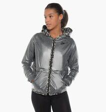 WMNS Nike X Liberty of London Jacket Women Size Large 678122-032 Sportswear tech
