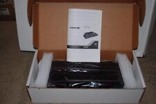 Black Box SW629A-R2 ServSwitch Jr. 8-Port NEW