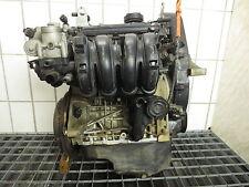 Motor VW Polo 1,4 16v BKY 9N 55KW/75PS Ibiza Fabia 76tkm