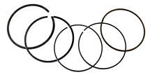 Namura Standard Bore Piston Rings Suzuki 250 Quadsport Ozark Quadrunner 66mm