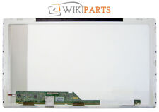 "New Compatible 15.4"" LP154WX7(TL)(A2) 30 Pin CCFL LCD Display Panel"