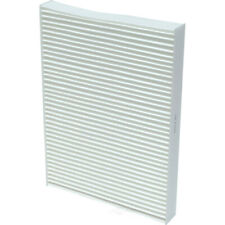 Cabin Air Filter-R/T, VIN: T, MFI, Electronic UAC FI 1283C