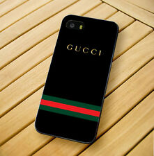 NEW LA7102-Gucci Mane Stripe Color Fit For Apple Iphone 6 / 6s cover case
