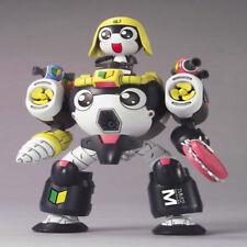 Keroro Gunso Tamama Robo TMM Mk. II 15 Figure Japan Doll Toy NEW in sealed box
