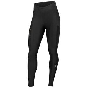 2022 Mens Thermal Fleece Cycling Pants Cycling Pants Bicycle Bants Winter Fit