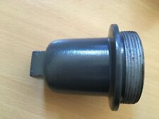 Ford Tractor PTO Shaft Safety Cap 2000, 3000, 4000, 5000, 7000,  5600, 6600 +
