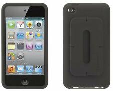 Griffin FlexGrip Wrap Case for iPod Touch 4G, Black GB01929