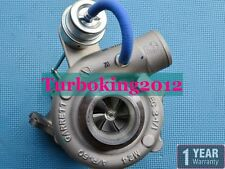 GENUINE GT25 700716-0020 8980000311 ISUZU NQR Truck 4HK1 5.2L Turbo Turbocharger