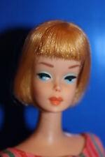 Vintage American Girl Barbie