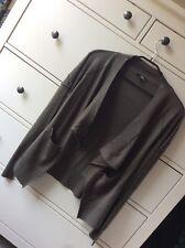 Lovely BRAND NEW UGG brown Cardigan