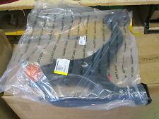range rover sport suspension arm front lower wishbone arm lh genuine quality