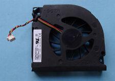Ventilador Dell Inspiron 1501 e1505 6000 6400 9200 9300 9400 e1705 radiador fan