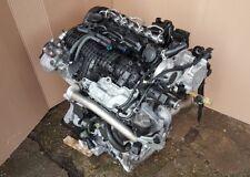 2017 VOLVO S60 2.0 AUTO D2 Diesel Engine 118Hp / D4204T20