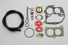 Mk1 Mk2 Golf Kit Ricostruzione Carburatore Pierburg 2E3 2E2 2E Revisione A10/11
