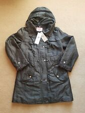 Marks and Spencer Per Una Ladies Coat Size 12