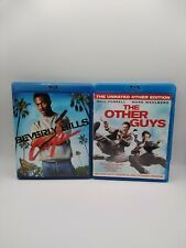 000002B1