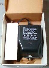 Husqvarna Automower Generation 1 Battery Charger 53507880. 120 volt transformer.