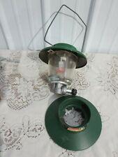 Coleman 5152-700 Propane Lantern Original Box