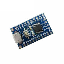 STM8S103F3P6 ARM STM8 Minimum System Development Board Module For Arduino