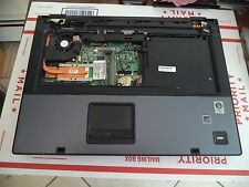 HP 6715B AMD 1.9GZ Motherboard WITH BOTTOM CASE PALMREST CD-R/RW/DVD 443898-001
