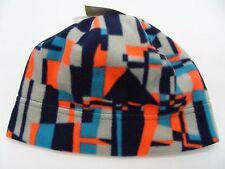 CHEROKEE - FLEECE - SIZE 4-7 - STOCKING CAP BEANIE HAT!