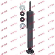 KYB Shock Absorber Fit with FIAT 124 Front 443007