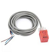 10 pcs FOTEK Inductive Sensor Proximity Switch PL-05N NPN NO Out DC10-30V 3-Wire