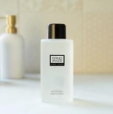 Erno Laszlo Hydraphel Skin Supplement Hydrate & Nourish Toner 6.8 oz Bnib