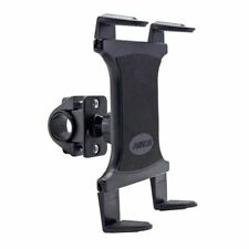 Arkon TAB127 Boat Helm Tablet Mount with Universal Tablet Cradle