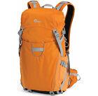 Lowepro Photo Sport 200 AW DSLR Camera Photo Bag Backpack Weather Cover (Orange)