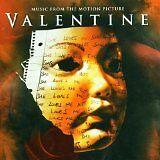 SOULFLY, DEFTONES, MARILYN MANSON, ORGY, - Valentine - CD Album