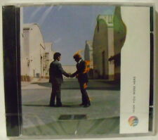 PINK FLOYD - WISH YOU WERE HERE - 0724382975021 - CD Jewelbox Sigillato