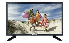 "Téléviseur Led TV polaroide LCD hd hd 48 cm 19"" TQL19R4PR002"