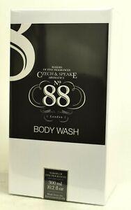 No. 88 by Czech & Speake  300ml  Body Wash  Luxury  Scented  NEW & SEALED
