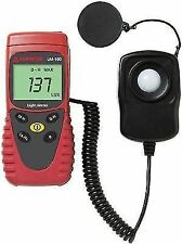 Top ANGEBOT Fluke Digital-luxmeter Amprobe Lm-100