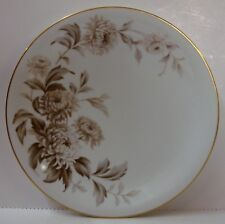 Noritake LASALLE 5142 Dinner Plate BEST More Items Available