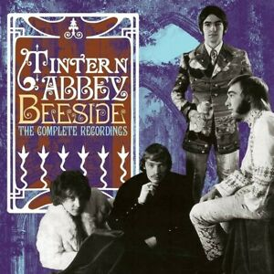 Tintern Abbey - Beeside: The Complete Recordings (NEW 2CD)