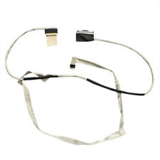 For Dell 15 7000 7557 7559 0726R2 Lvds 4K Lcd Video Touch Screen Cable Laptop Go