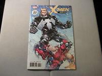 X-Men Gold #25 Variant (Venom 30th Anniversary)  (2018, Marvel Comics)