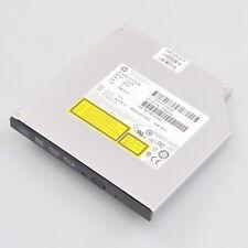 Internal 9.5mm SATA Blu-ray BD Reader Combo Laptop PC Optical Drive DVD Burner