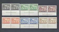 TURKS & CAICOS ISLANDS 1938 SG MNH Cat £30
