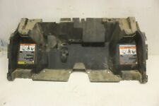 New Starter For John Deere UTV Gator RSX 850i 839cc  850 MIU13949 MIU13367